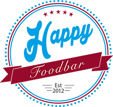 Happy Foodbar